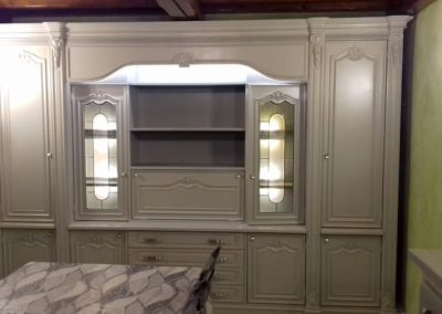 renovation-armoire-02