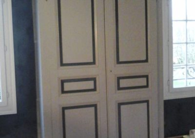 renovation-armoire-05