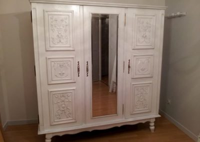 renovation-armoire-06