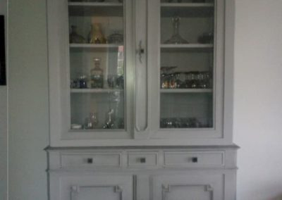renovation-armoire-07