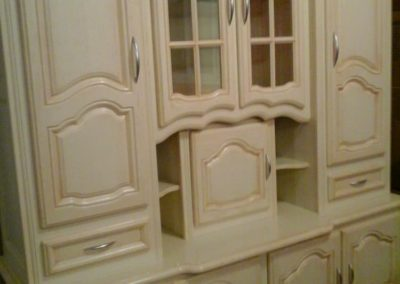 renovation-armoire-08