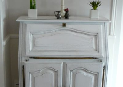renovation-commode-02