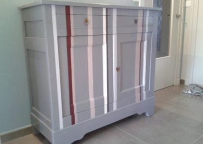 renovation-commode-05