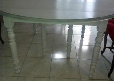 renovation-table-01