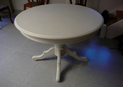 renovation-table-02