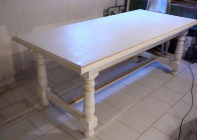 renovation-table-03