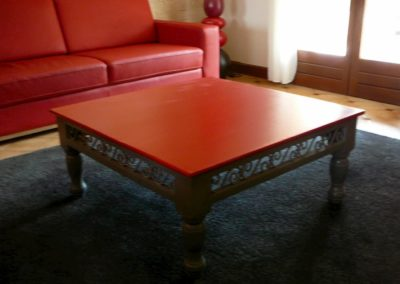 renovation-table-04