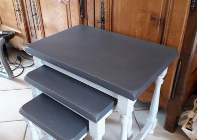 renovation-table-05